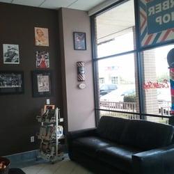 Barber Shop San Antonio : New U Barber Shop - San Antonio, TX Yelp