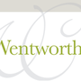 Wentworth Clinic