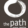 The Path Yoga Studio
