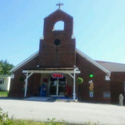 gravois mills christian dating site Sunrise beach, mo — the lake of the ozarks christian singles group will meet for dinner and a movie this friday.