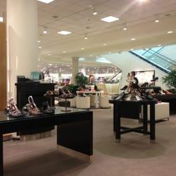Nordstrom - Woman's Shoes - Cincinnati, OH, Verenigde Staten