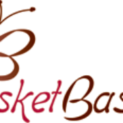 BasketBasket, Alton, Hampshire