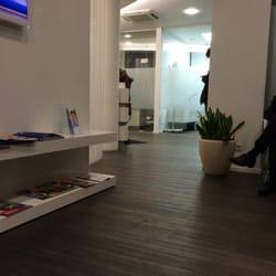 Zahnärztliche Praxisklinik 360°zahn, Düsseldorf, Nordrhein-Westfalen, Germany