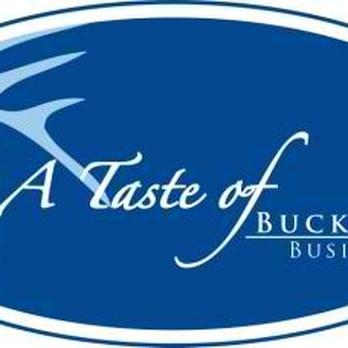 ... - Buckhead - Atlanta, GA, United States - Reviews - Photos - Yelp
