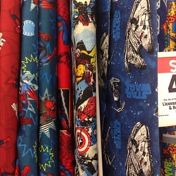 online fabric stores quilting