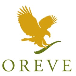 Forever Living/Aloe Vera Products, York