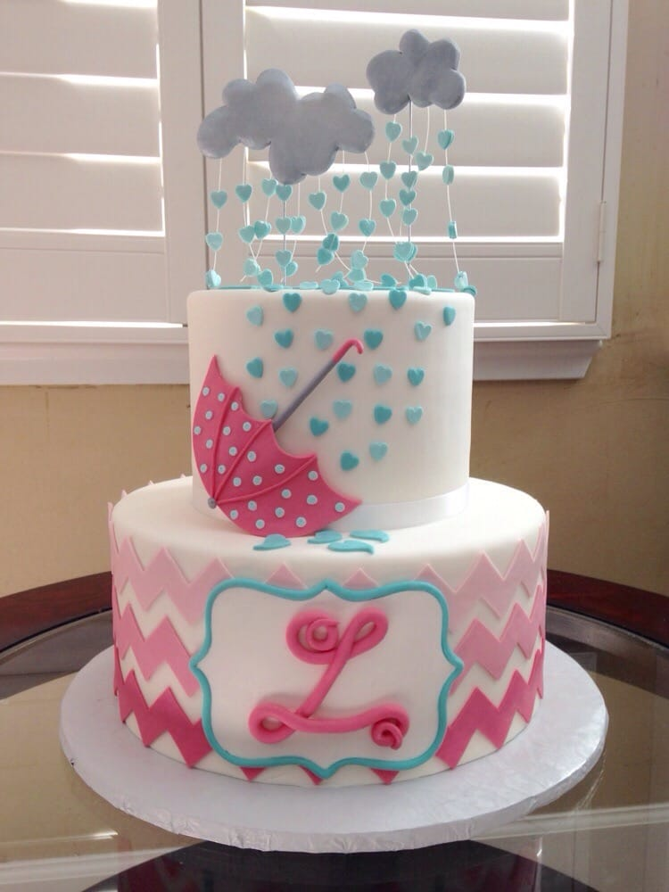 cakes elk grove ca united states showers of love baby sh