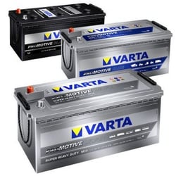 A M Car Batteries Mobile Fitting Service London, London