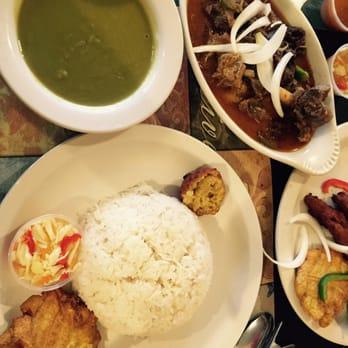 alez haitian cuisine 18 reviews 24 photos haitian