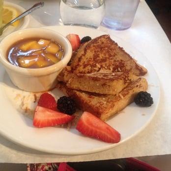 Zakes Cakes And Cafe Fort Washington Pa