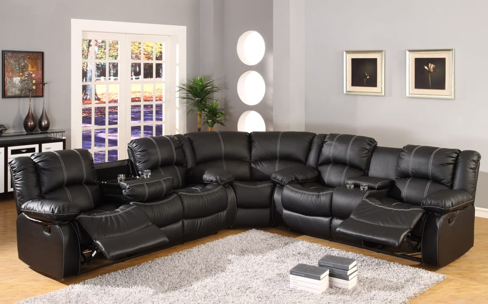 Contemporary furniture liquidator furniture stores for Furniture 85050