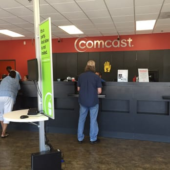 Comcast Service Center  11 Photos  Internet Service. Major Depression Signs. Angies Horoscope Signs Of Stroke. Good Morning Signs Of Stroke. Job Site Signs Of Stroke. Front Neck Signs. Anxiety Signs. Pisces Love Signs. Estimate Signs Of Stroke
