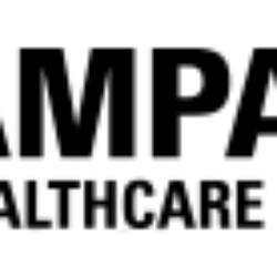 Amparex GmbH, Leinfelden-Echterdingen, Baden-Württemberg