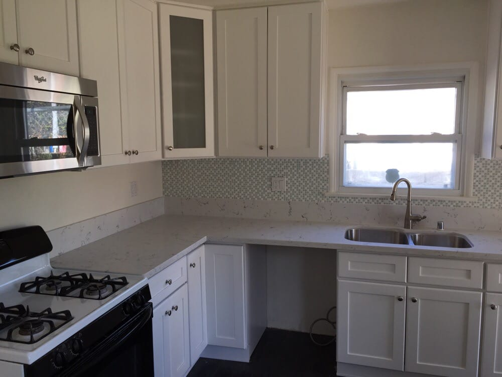 Grand Design Kitchen Bath Kitchen Bath Los Angeles Ca Yelp