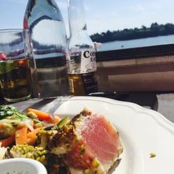 le petit resto du port 21 photos restaurants quai perle dinard ille et vilaine
