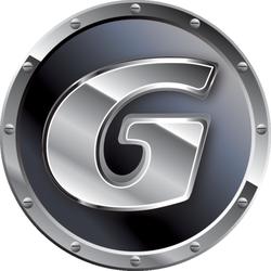 Gearshift Productions, LLC - Herndon, VA, United States