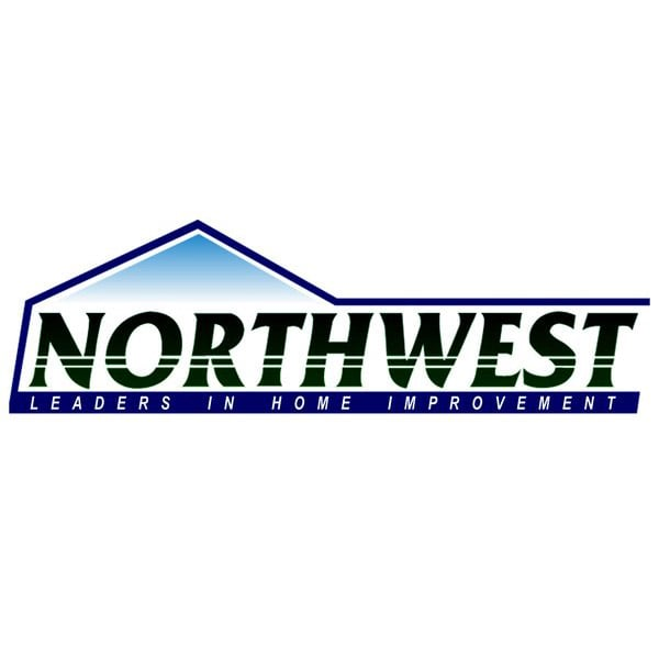 Northwest Exteriors Windows Installation Rancho Cordova Ca Yelp