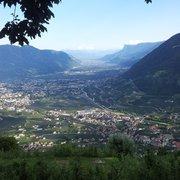 Oberlechner, Lagundo, Bolzano, Italy