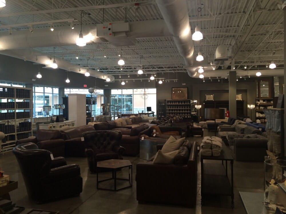 Furniture Stores Chesterfield Mi