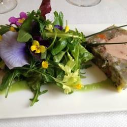 Le jardin gourmand 11 photos restaurants 56 for Jardin gourmand auxerre