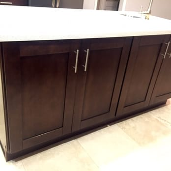 kitchen pro cabinetry inc california 1