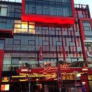 Schmidt Theater, Hamburg