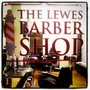 The Lewes Barber Shop