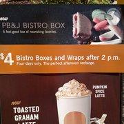 Starbucks - Placerville, CA, États-Unis
