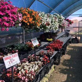 White oak garden center 22 photos nurseries for White oak garden center