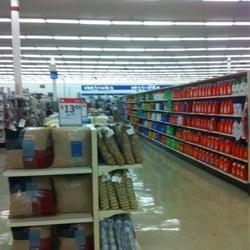 Kmart Stores - Pompano Beach, FL, Vereinigte Staaten