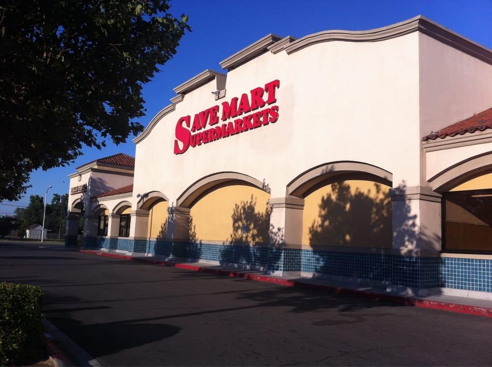 Legitimate cash loans photo 10