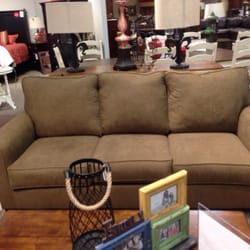 Ashley furniture homestore saint louis mo yelp for Home decor 756 lemay ferry