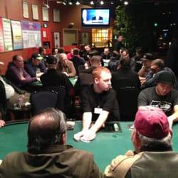 Casino lakewood harrard casino