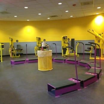 Circuit Training News Planet Fitness Circuit Training