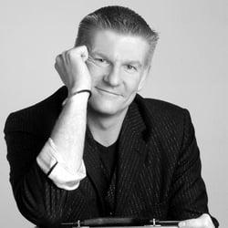Zauberer Marc Dibowski Zauberkünstler, Marl, Nordrhein-Westfalen