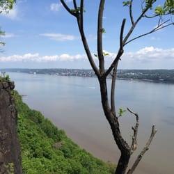 Palisades interstate park commission 150 billeder for 2400 hudson terrace fort lee nj 07024