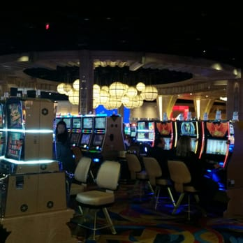 Grand opening casinos in pa free casino 888