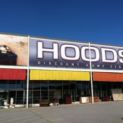 Hoods Discount Home Center Natural Bridge
