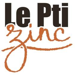 Le Pti Zinc - Nantes, France. Le Pti Zinc