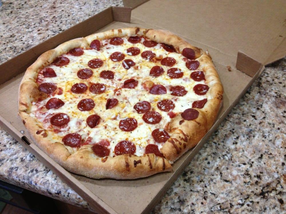 rock n dough pizza co 95 photos pizza memphis tn tats unis avis yelp. Black Bedroom Furniture Sets. Home Design Ideas