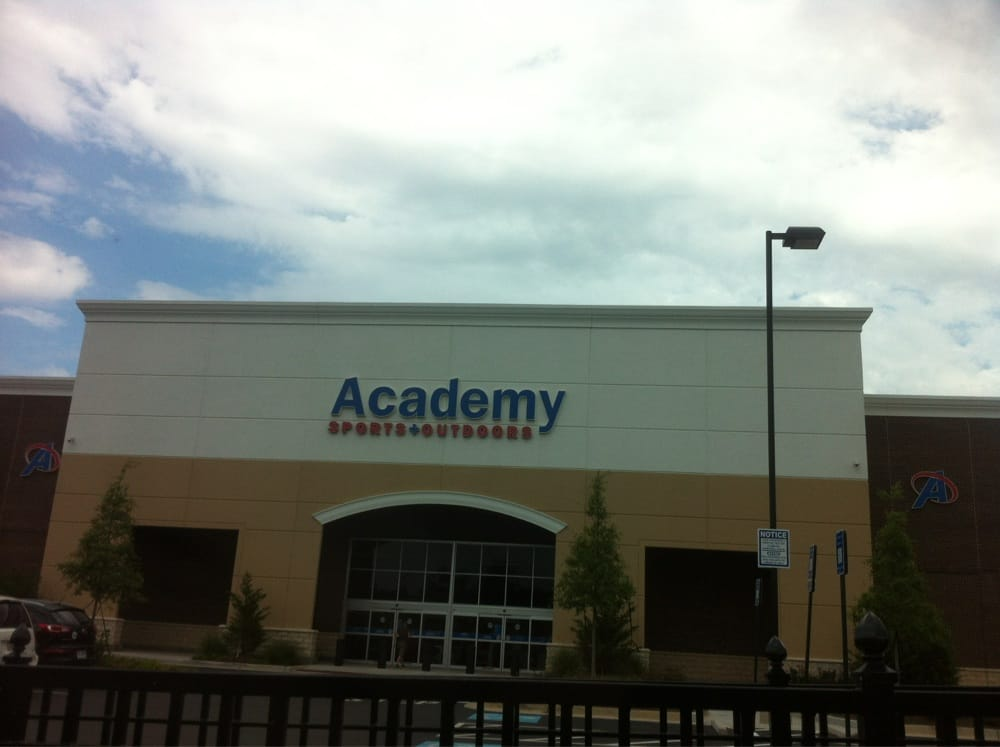 Academy Sports + Outdoors, Athens, GA. K likes. At Academy Sports + Outdoors, we have what you need to up your game, or start a new one. With the best.