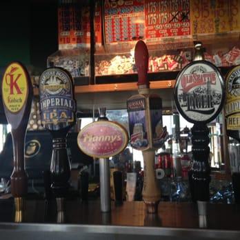 Pike Place Bar & Grill - American (New) - Downtown - Seattle, WA - Reviews - Photos - Menu - Yelp