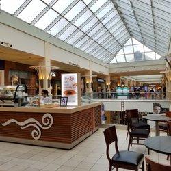 Cafe Italia Deer Park Ny