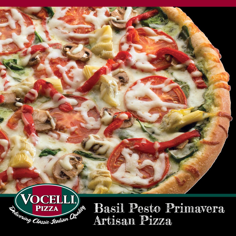 Vocelli Pizza Specials - Award winning Pizza for 25 Years. Delivery or Pickup Discounts Online. kabor.ml