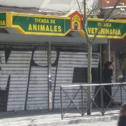 La casa del perro pet shops carabanchel madrid - Casashops madrid ...