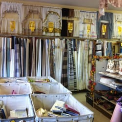 marburn curtains home decor 544 rt 46 e totowa nj