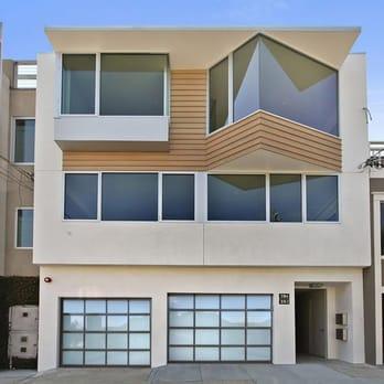 Pegasus builders 46 photos builders soma san for Design homes inc reviews