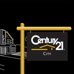 Century 21 city estate agents jette jette antwerpen for Century 21 miroir jette