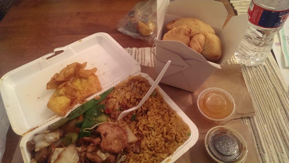 Chinese Food Near Jamaica Plain Ma