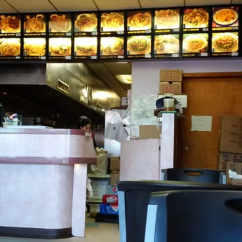 Jade Garden 17 Reviews Chinese Restaurants 1139 5th St Sw Charlottesville Va United
